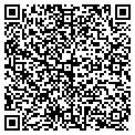 QR code with Paul Rhyne Plumbing contacts