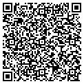 QR code with Everybody Dance Disc Jockey contacts