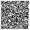 QR code with Corwin Design & Graphics contacts