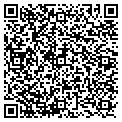QR code with Golden Gate Bailbonds contacts