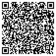 QR code with Aztec Electric contacts