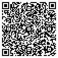 QR code with Sci contacts