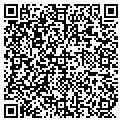 QR code with Image Factory Salon contacts