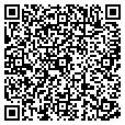 QR code with CADC Inc contacts