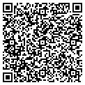 QR code with Coquina Lawn & Landscaping contacts