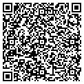 QR code with Christian Tabernacle Cent contacts