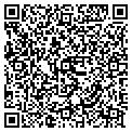 QR code with Martin Luther King Jr Pool contacts