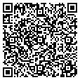 QR code with Alcoa contacts