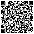 QR code with Celebrity Resorts-Orlando contacts
