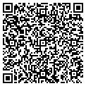 QR code with Gerald Rhody contacts