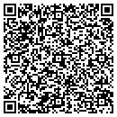 QR code with Lynchburg Financial Group Inc contacts