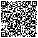 QR code with Design Graphics Printing contacts