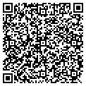 QR code with Global Travel Broadcast contacts
