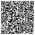 QR code with Klimaire Products Inc contacts