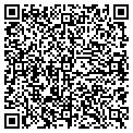 QR code with Premier Funding Group Inc contacts