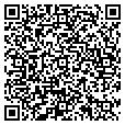 QR code with ACA Travel contacts