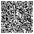 QR code with Martys Muffler contacts
