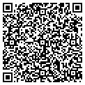 QR code with General Battery Service M contacts