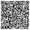 QR code with Diamond Glass and Aluminum contacts