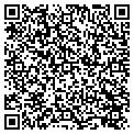 QR code with Electrical Unlimited Co contacts