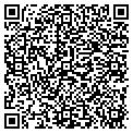 QR code with Shear Vanity Hairstyling contacts