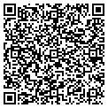 QR code with P J's Consignment contacts