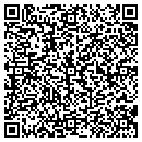 QR code with Immigrtion Review Exec Off For contacts