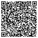 QR code with Miami Beach Chiropractic Center contacts