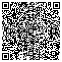 QR code with Magda Lanza Law Office contacts