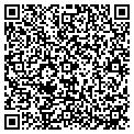 QR code with Burrough Brasuell Corp contacts