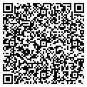 QR code with Et Color Tops contacts