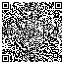 QR code with Catholic Charities Legal Services contacts
