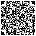 QR code with Nationwide Connections Inc contacts