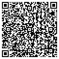 QR code with Green Earth Garden Center Inc contacts