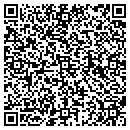 QR code with Walton County Code Enforcement contacts