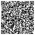 QR code with Super Shine Auto contacts