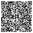 QR code with La Rosa Bakery contacts