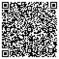 QR code with Beth'El Baptist Church contacts