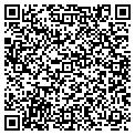 QR code with Van's Tan Fannie's Rita's Skin contacts