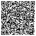 QR code with Tile Design of Tamba Bay contacts