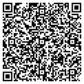 QR code with ABC Business Forms contacts