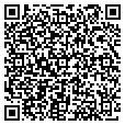 QR code with Art Flowers Corp contacts