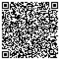 QR code with North American Turbines Inc contacts