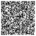 QR code with Wvea Channel 62 contacts