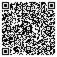 QR code with Adl Inc contacts