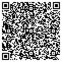 QR code with Bryant Fitness Zone contacts