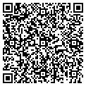 QR code with Opti-Mart Inc contacts