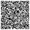 QR code with Classical Acupuncture Clinic contacts