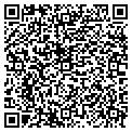 QR code with Instant Storage of Florida contacts