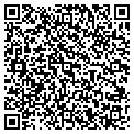 QR code with Stevens Construction LLC contacts